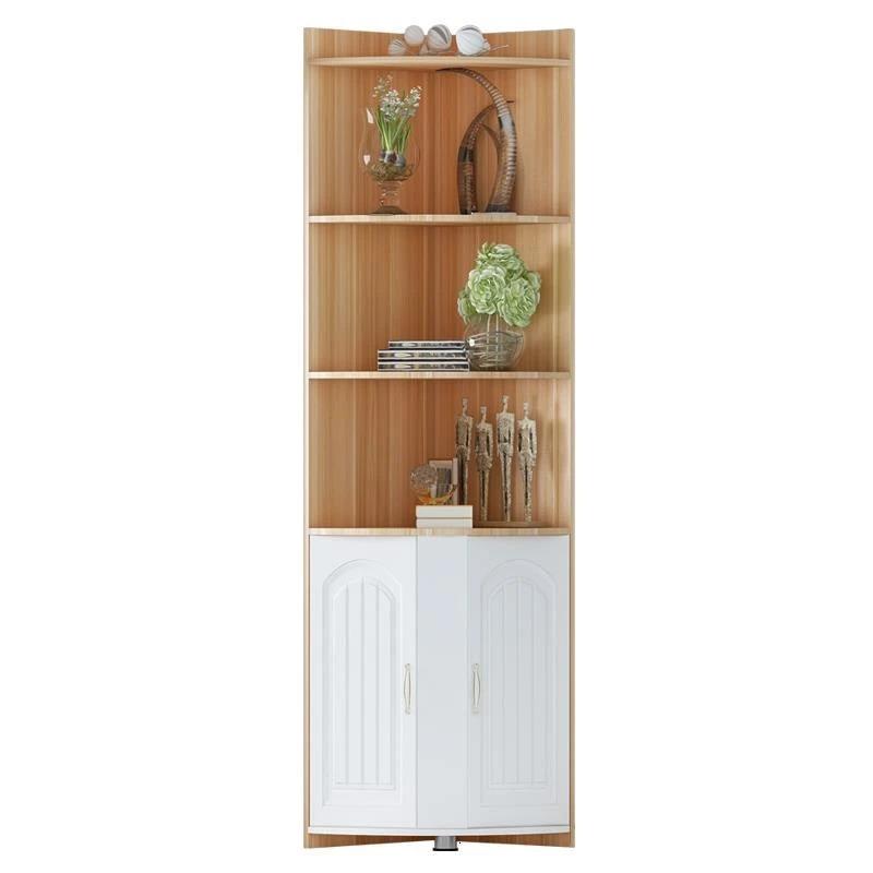 placard rangement meuble en bois petit mueble vintage vitrina placard de rangement meuble salon meuble d angle salon