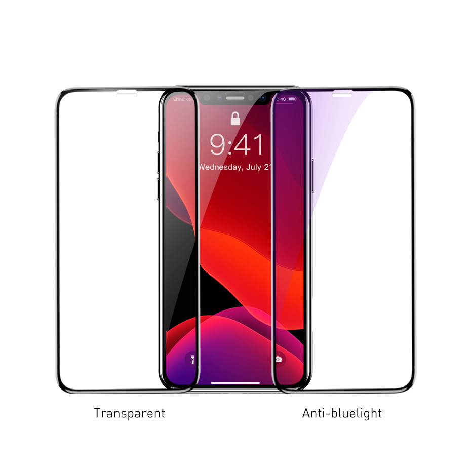 Tempered glass for iphone xi max xir (12)