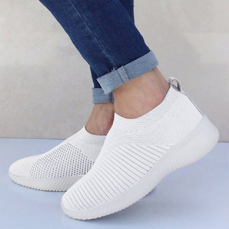 KHTAA-Women-Air-Mesh-Sneakers-Autumn-Flat-Shoe-Stretch-Knitted-Spring-Breathable-Casual-Walking-Vulcanize-Shoes.jpg_640x640 (1)