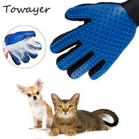 1pc-cat-hair-remove-gloves-cat-grooming-glove-pet-effective-massage-dog-combs-cleaning-deshedding-brush-gloves-for-cat-dog