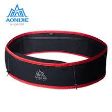 Running Belt Waist Bag Fitness Fanny Pack Gym Fitness Bag Jogging Pocket Multifunctional Pouch недорого