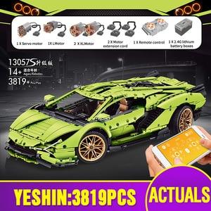 Image 4 - Yeshin