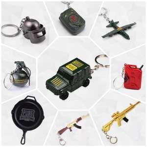 Toys  For Abdullah Haz VIPS LINKS