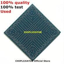 100% prueba muy buen producto GLHM170 SR2C4 chips CI BGA Chipset