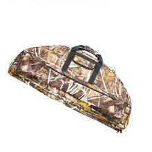 Recurve Bow Compound Arrow Bag High Quality Archery Equipment Package Composite PSE 115CM