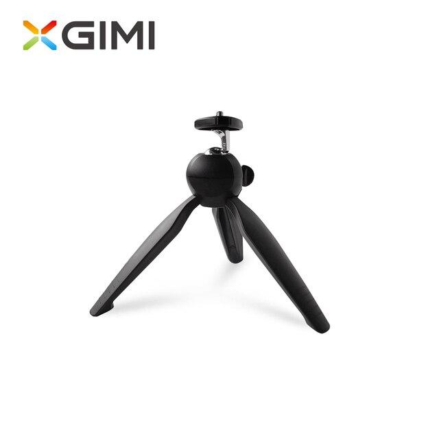 XGIMI accesorios para proyectores Mini X, soporte de escritorio, juego de soportes para XGIMI Z6 polar / cc aurora / jmgo E8 / N7L