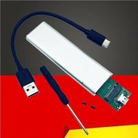 https://ae01.alicdn.com/kf/H5ab199ad63d2410ab5d1c1cd98461453h/USB-3-1-to-M-2-NGFF-SSD-Mobile-Hard-Disk-Box-Adapter-กรณ-ภายนอก-Enclosure.jpg