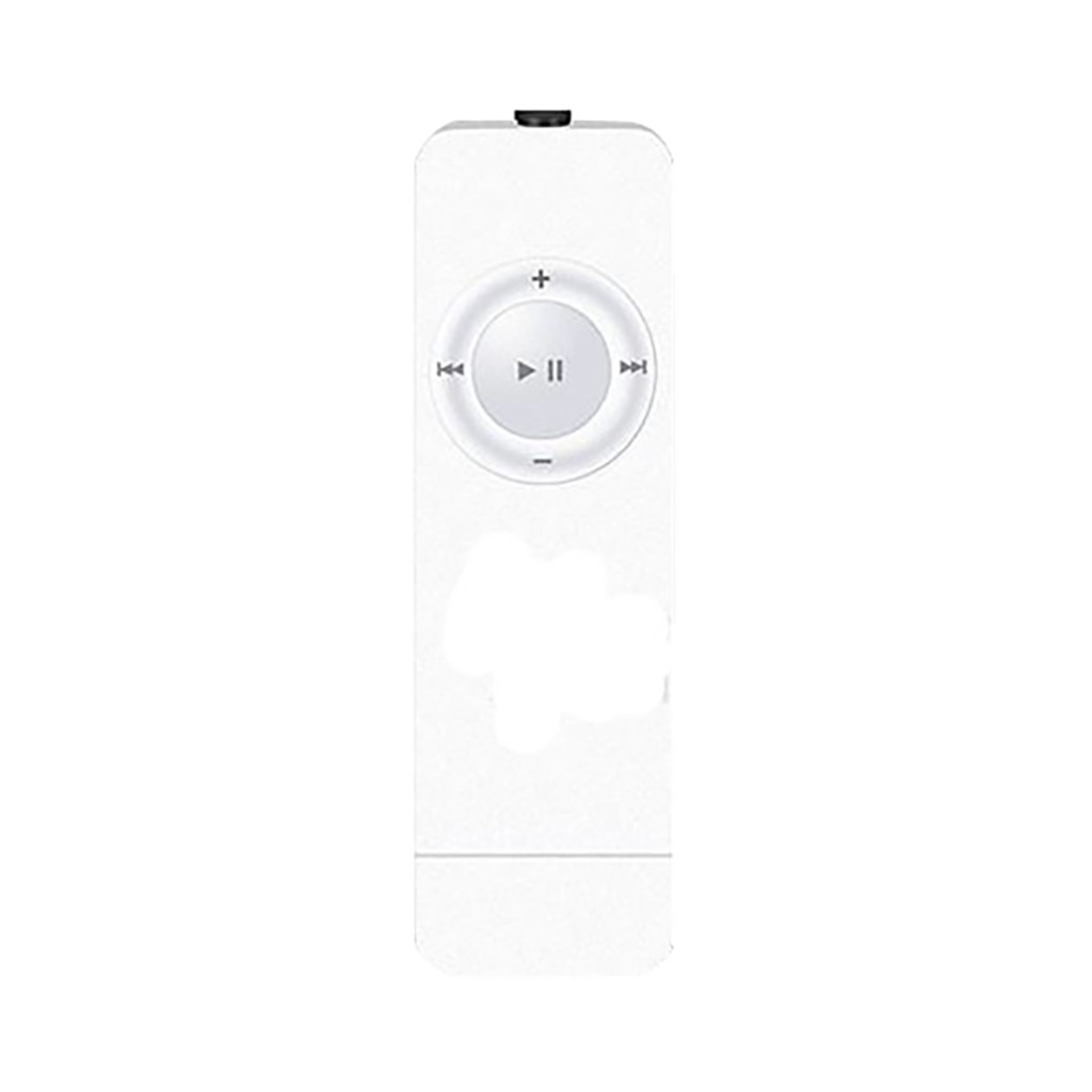 Portable Usb Mini Mp3 Music Player Support Micro Sd Tf Card Learning Sports Walkman Outdoor Portable Mp3 Music Player Мп3-плеер