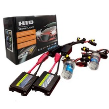 Car-Headlight Hid-Bulb 12000k Light-880 Xenon Canbus H3 H11 9006 H4 4300k H8 9005/HB3