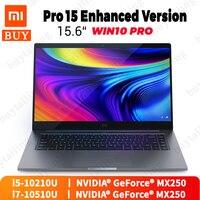 Mi Laptop Pro 15,6 Rebajado