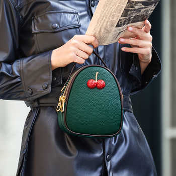 colors!Classic leather bags small ZOOLER luxury woman leather shoulder bag designer Cow messenger bag hot fashion bolsa feminina - DISCOUNT ITEM  52% OFF All Category