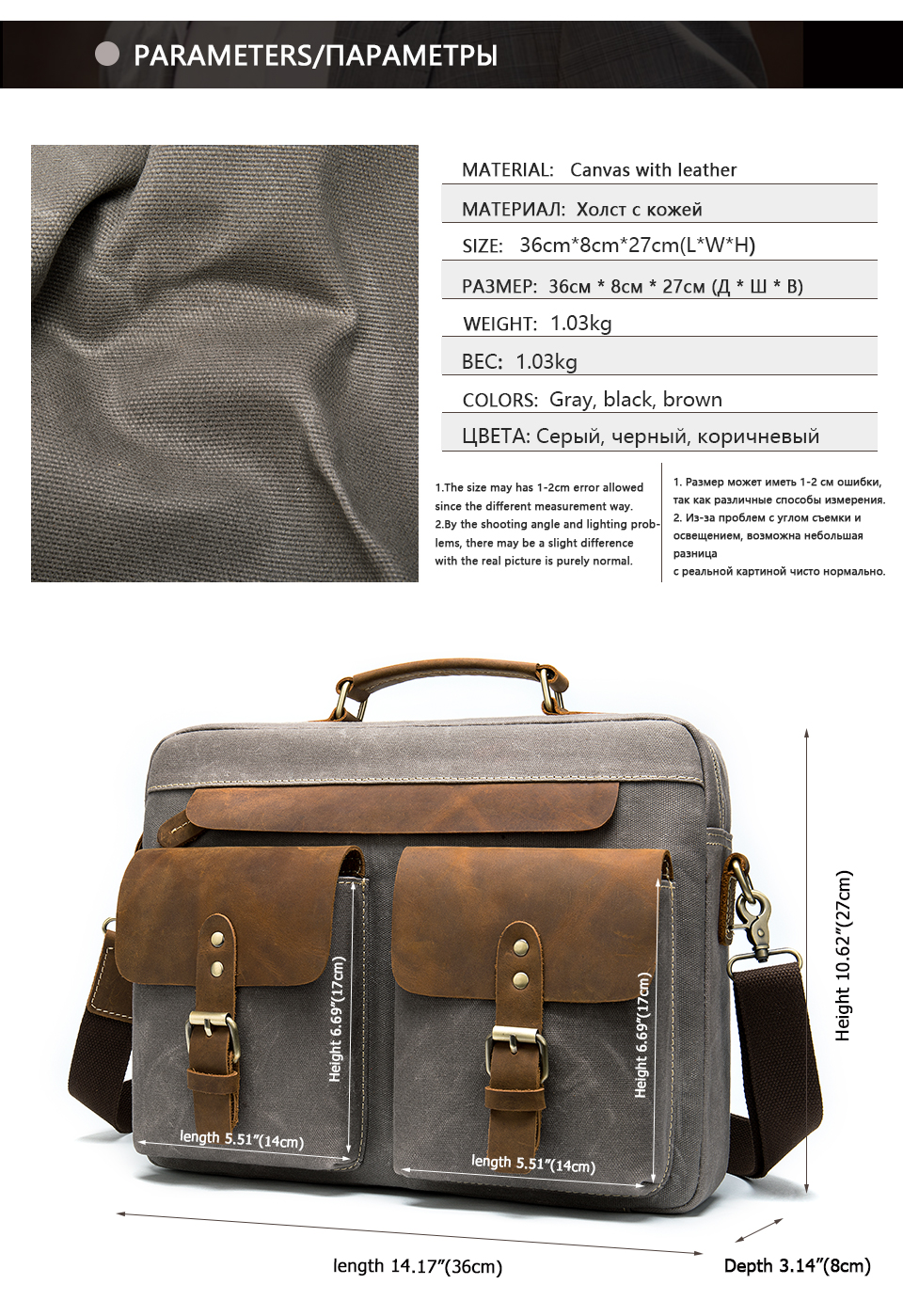 H5ab289cf713b4ac4a6f310bc5a755a55L WESTAL Men Briefcases Men's Bag Genuine Leather Business Office Bags for Men Laptop Bag Leather Briefcases Male Lawyer Bags