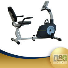 Exercise bike home u indoor weight loss pedal exercise bike spinning bicycle fitness equipment