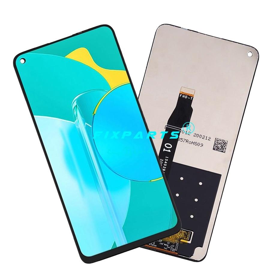 Honor 30s LCD