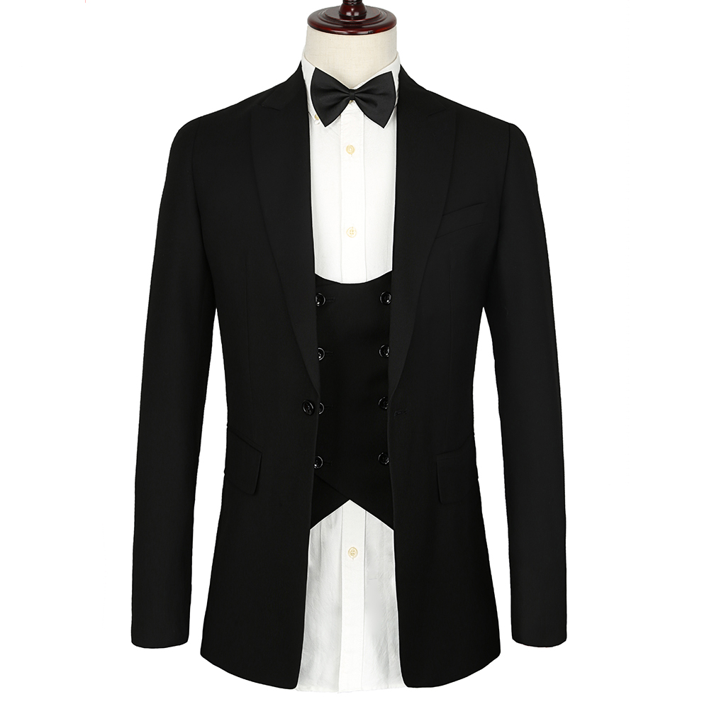 2019-French-design-mens-suits-3-piece-euro-size-Formal-Skinny-black-Wedding-suit-for-men (1)