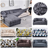 Couch Saver Home Appliances Living Room