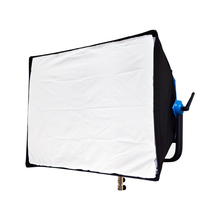 Yidoblo Softbox with Grid for AI 3000C Panel RGB LED Light with Bag Yidoblo Softbox