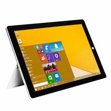 4GBDDR+64GB Windows 10 Tablt PC 10.1/10.8 INCH 64 Bit T1062 Z8350 CPU HDMI-Compatible 1920 x 1280 IPS Dual Cameras