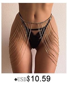 Women Shiny Metallic Hot Shorts 2019 Summer Holographic Wet Look Casual Elastic Drawstring Festival Rave Booty Shorts 33