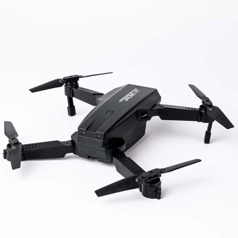 LeadingStar RC Drone with HD 4K Camera RC Quadcopter Folding Drones Altitude Hold Mini Helicopter for Kids Toys image