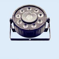 https://ae01.alicdn.com/kf/H5ab6186a14cf4c98a3e051825ad77492C/LED-FLAT-PAR-9x10W-30W-หล-ก-PAR-LED-DISCO-Light-RGB-3IN1-LED-แสงเวท-DJ.jpg