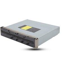 BESTBuilt-In Drive DG-6M5S сменный привод для игровой консоли для Xbox One X