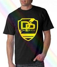 T-shirt personnalisé, Cadeaux d'anniversaire, T105