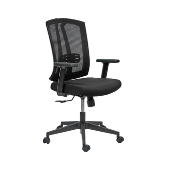 Black Mesh Chairs High Quality Office Chairs With Lifting Armrest breathable Lacework Staff Chairs Fast Shipping guidecraft classic espresso extra chairs