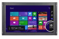 13.3 inch 5080LPI LCD interaction Graphics drawing Tablets Monitor kamvas pro digital pen tablet monitor