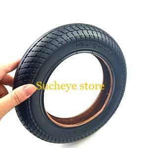 8,5 дюймовые шины 8 1/2X2 (50-134), шины для детской коляски, шины для электрического скутера и внутренняя трубка, шины 8,5x2