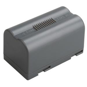 Image 2 - 2PCS  Hi target BL 5000 battery for Hi target GPS GNSS measurement
