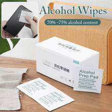 50pcs Microfiber Cloths for Phone Screens Lenses Tablets Phones Laptop LCD TV and other Delicate Surfaces(China)