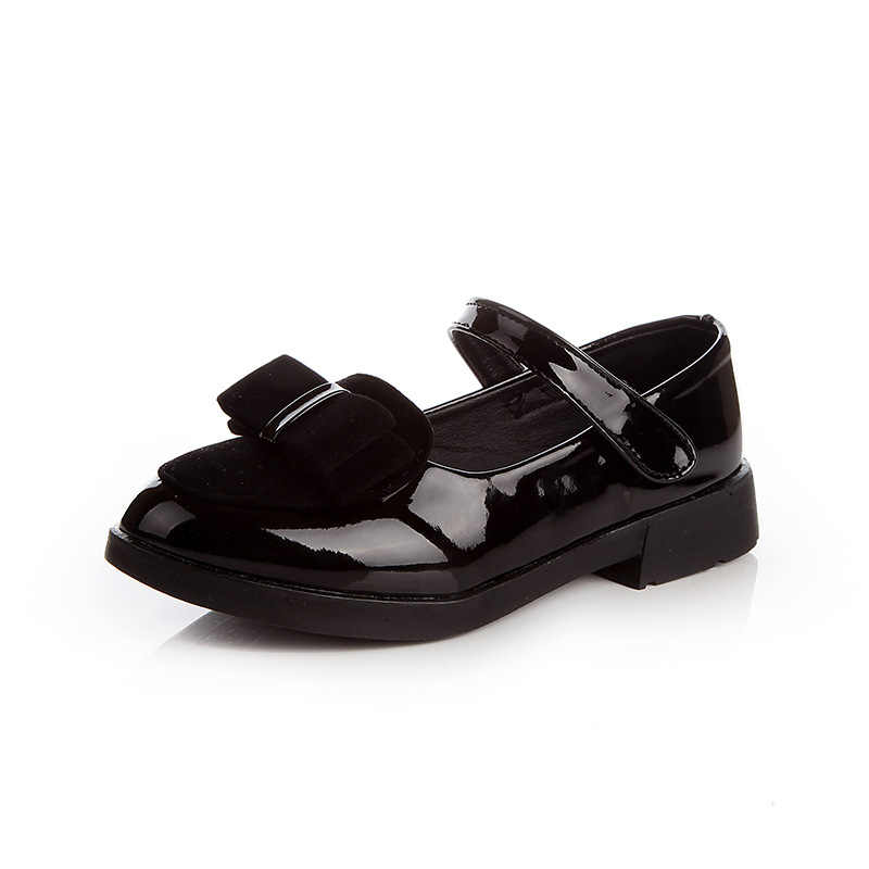 school shoes for 12 year olds