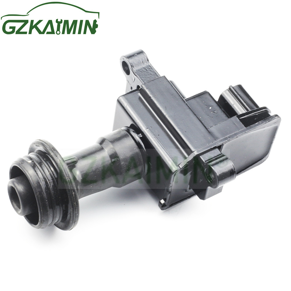 FREE SHIPPING ignition coil PACK MCP-1440 MCP1440 For nissan <font><b>R34</b></font> <font><b>Skyline</b></font> <font><b>GTT</b></font> RB25 RB25DET Neo Stagea 2.5 22448-AA100 KM image