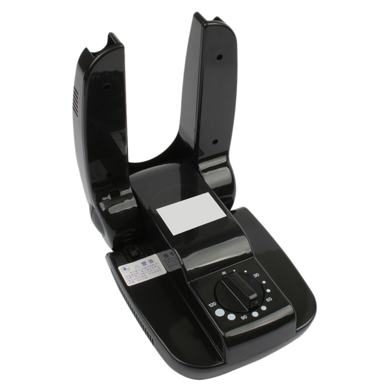 Bake Electric Shoes Dryer Drying Machine Sterilizer Boots Drier Foot Protector Odor Deodorant Dehumidify Heater 220V Eu Plug