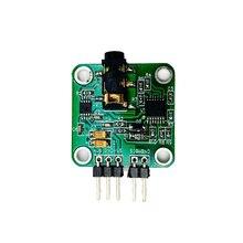 Electrical-Sensor M-U-Scle Raw-Signal-Acquisition Mus-C-Le E-M-G Analog