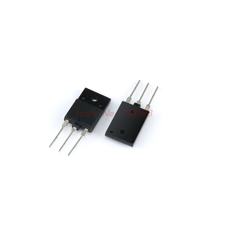 St1803dhi TRANSISTOR to-3pf