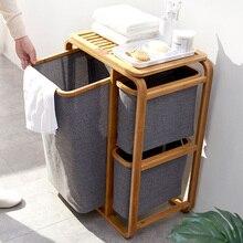 Может быть разделена на корзина для белья, корзина для грязной одежды, корзина для белья в ванной, корзина для хранения, органайзер для одежды WF1025311