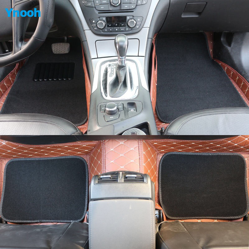 Ynooh car floor mat for <font><b>infiniti</b></font> qx80 m37 qx70 fx ex jx qx50 qx80 q70 qx60 q50 esq qx30 <font><b>q30</b></font> q60 car <font><b>accessories</b></font> image
