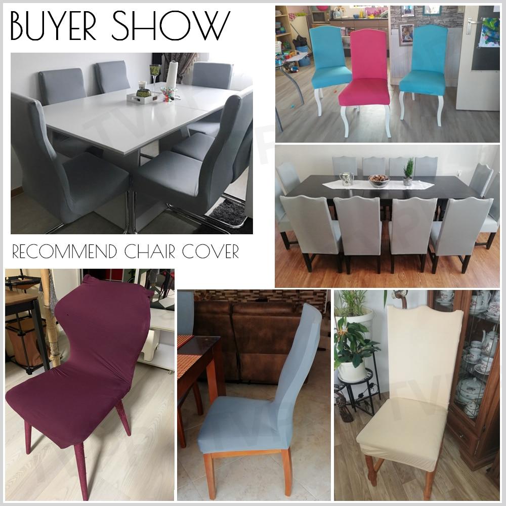 buyer show.2-TVPP