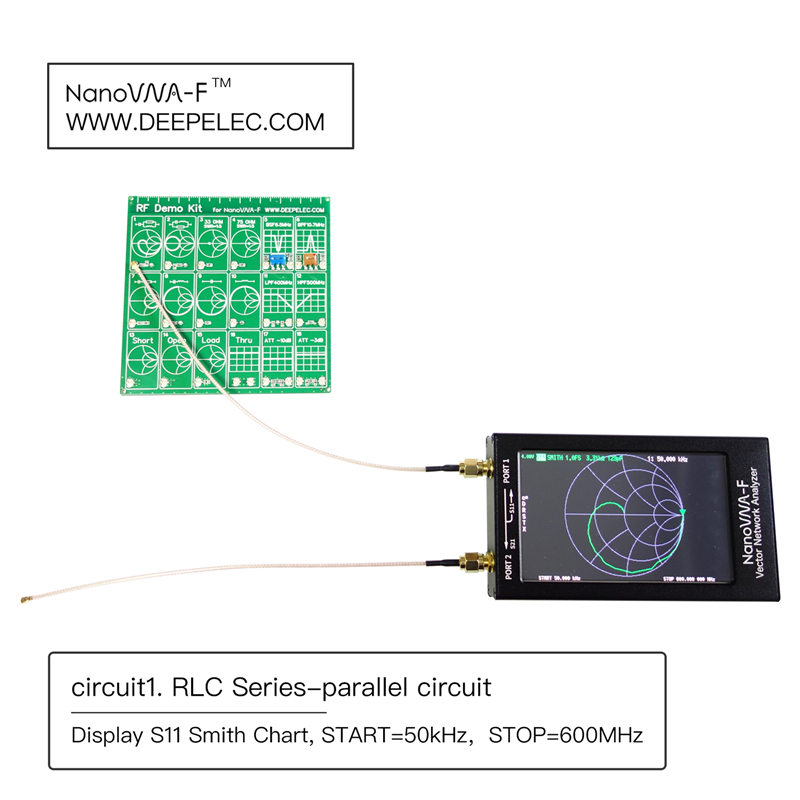 rf_demo_kit_circuit-1