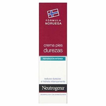 Neutrogena Crema de Pies - 50 ml