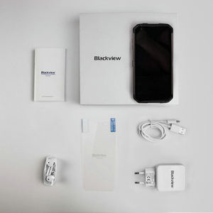 Image 5 - Blackview BV9500 Plus Helio P70 Octa Core Smartphone 10000mAh IP68 Wasserdichte 5,7 zoll FHD 4GB + 64GB android 9,0 handy