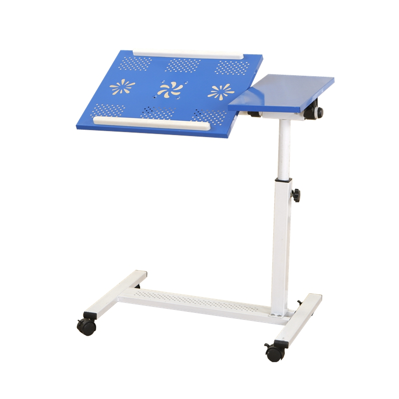 Lazy Table Bedside Table Bedside Computer Table Movable Side Table Lifting Table Sofa Table Nursing Table