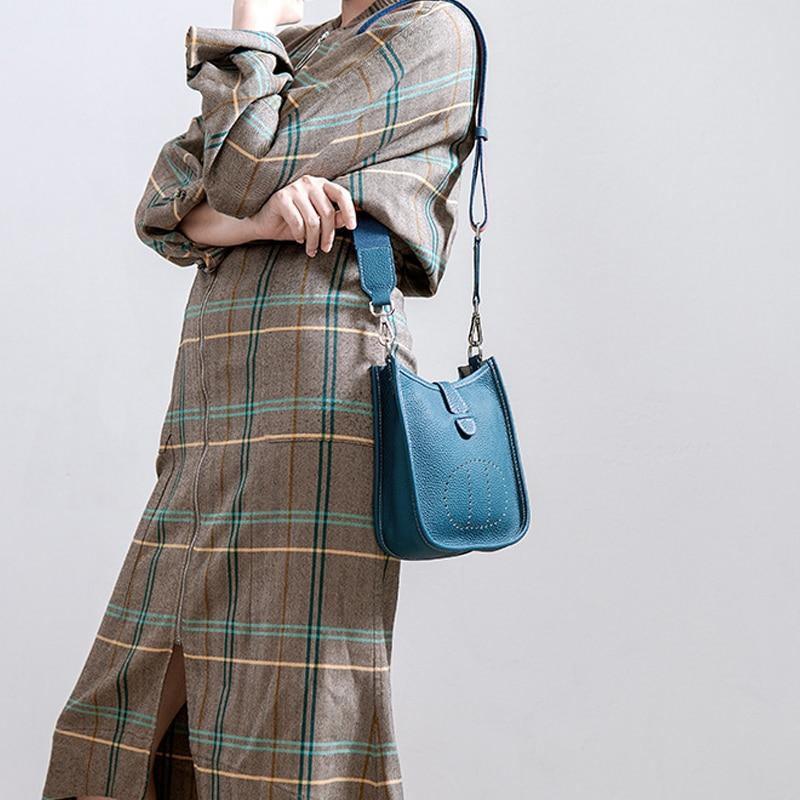Casual Crossbody Bag for Ladies 1