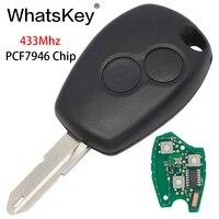 https://ae01.alicdn.com/kf/H5ac14b9cbd814950b08bce28844a4b02R/Whatskey-2-3-버튼-자동차-원격-키-슈트-renault-duster-modus-clio-dacia-kangoo-logan-sandero.jpg