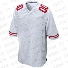 Customize Mens Sports Fans Wear American Football Jerseys George Kittle Jimmy Garoppolo Nick Bosa Joe Montana Cheap San Francisco Jersey mens jimmy garoppolo stitched name