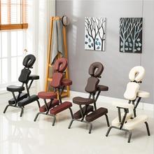 Portable Massage Chairs Folding…