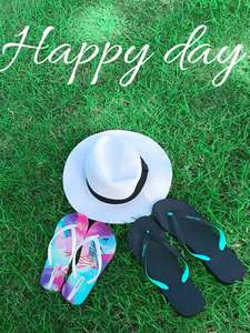 Image 5 - Hotmarzz Chinelo Masculino chinelos de verão 2017 flip flops praia Pantufas sandalia masculina  planas confortável casa sapato masculino piscina chinelo homens slide slipper sandals men