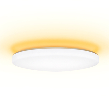 Yeelight JIAOYUE 650 LED Smart Ceil Light WiFi/ Bluetooth/ APP Smart Control Surrounding Ambient Ceiling Light 200-240V 50W